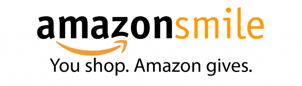 Click this link to take you to the Amazon Smile page