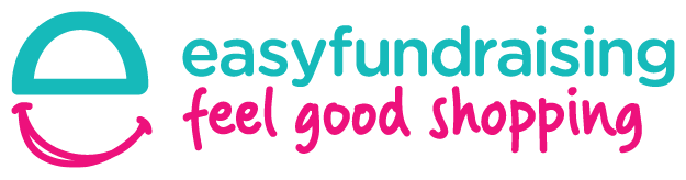 Click here for the link to the Felines 1st page on the Easyfundraising website